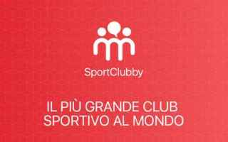 Sport: sport palestre android iphone
