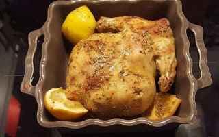 Un ottimo secondo piatto anche abbastanza facile da cucinare, e decisamente saporito: vediamo come f