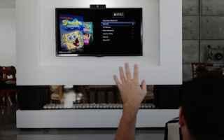 Gadget: tv  legge bilancio 2018  dvb  dvb t2
