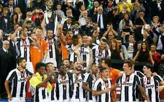 Coppa Italia: #coppa italia  programma   ottavi