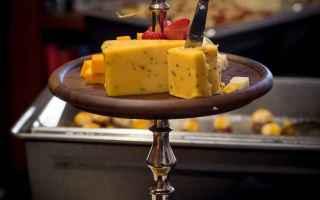 Gastronomia: salumi  forrmaggi  pregiudizi  soluzioni