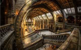 Architettura: ispirazioni  fotografia  architettura