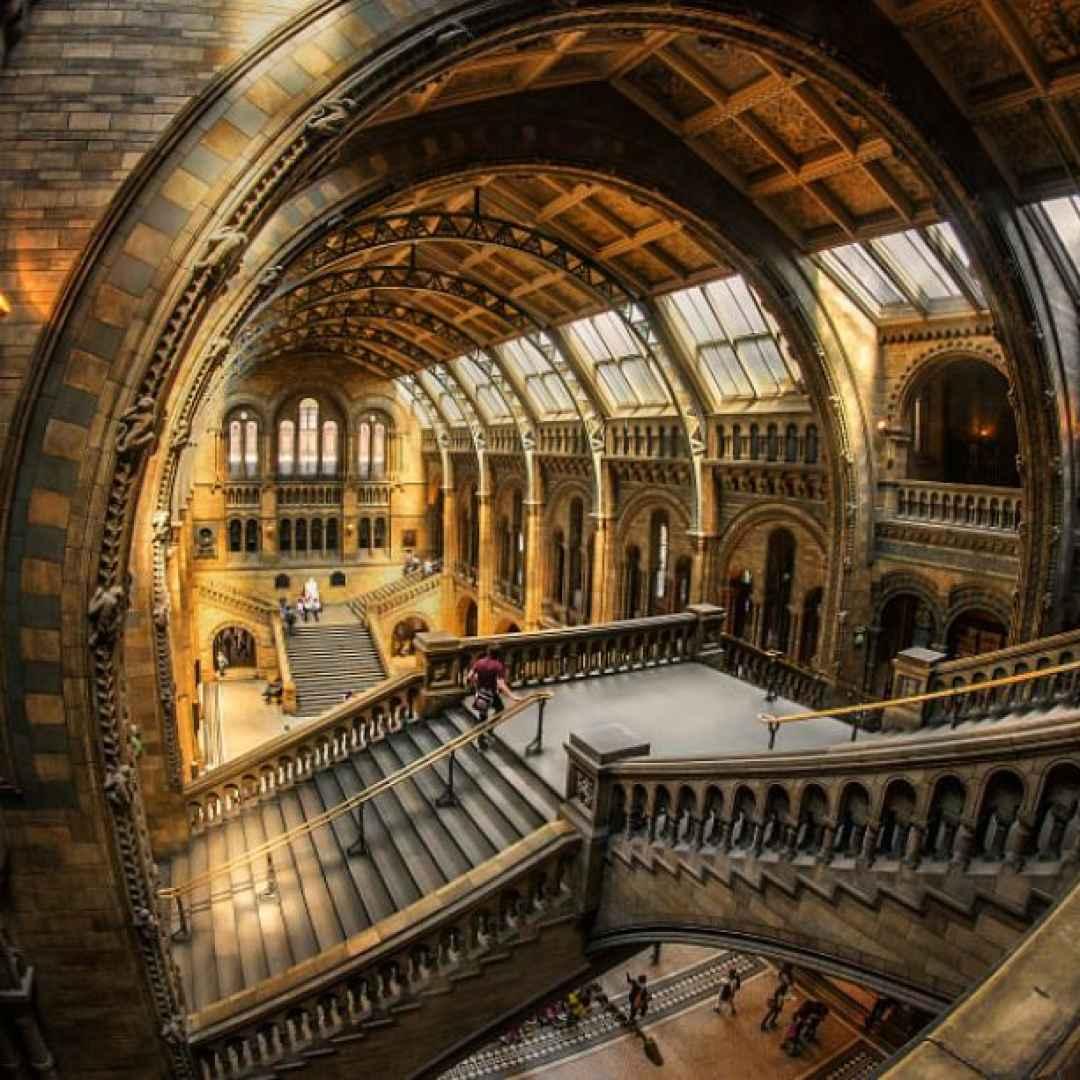 ispirazioni  fotografia  architettura