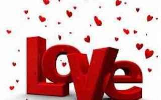 amore  coppia  aforismi  frasi d