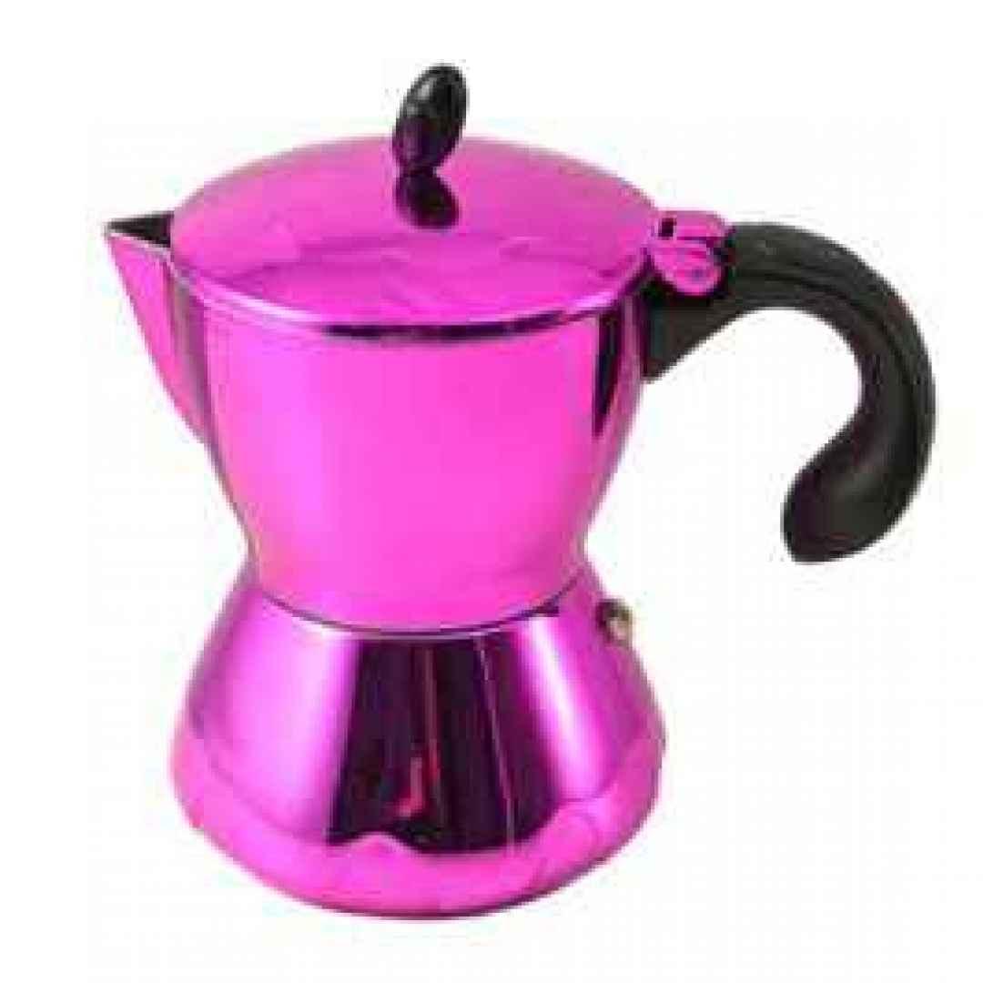 caffè  capsule  moka  energia