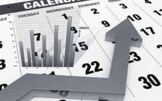 Borsa e Finanza: trading  forex  segnali  spread  finanza
