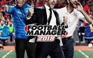 Calcio: football manager calcio game