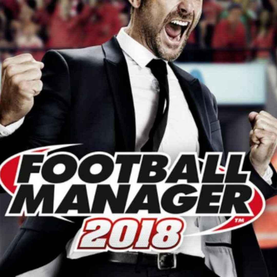 football manager 2018  download  vendite