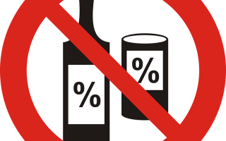 Alimentazione: alcol  cancro  tumore  rischio