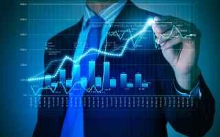 Lavoro: lavoro  esternalizzazione  economia