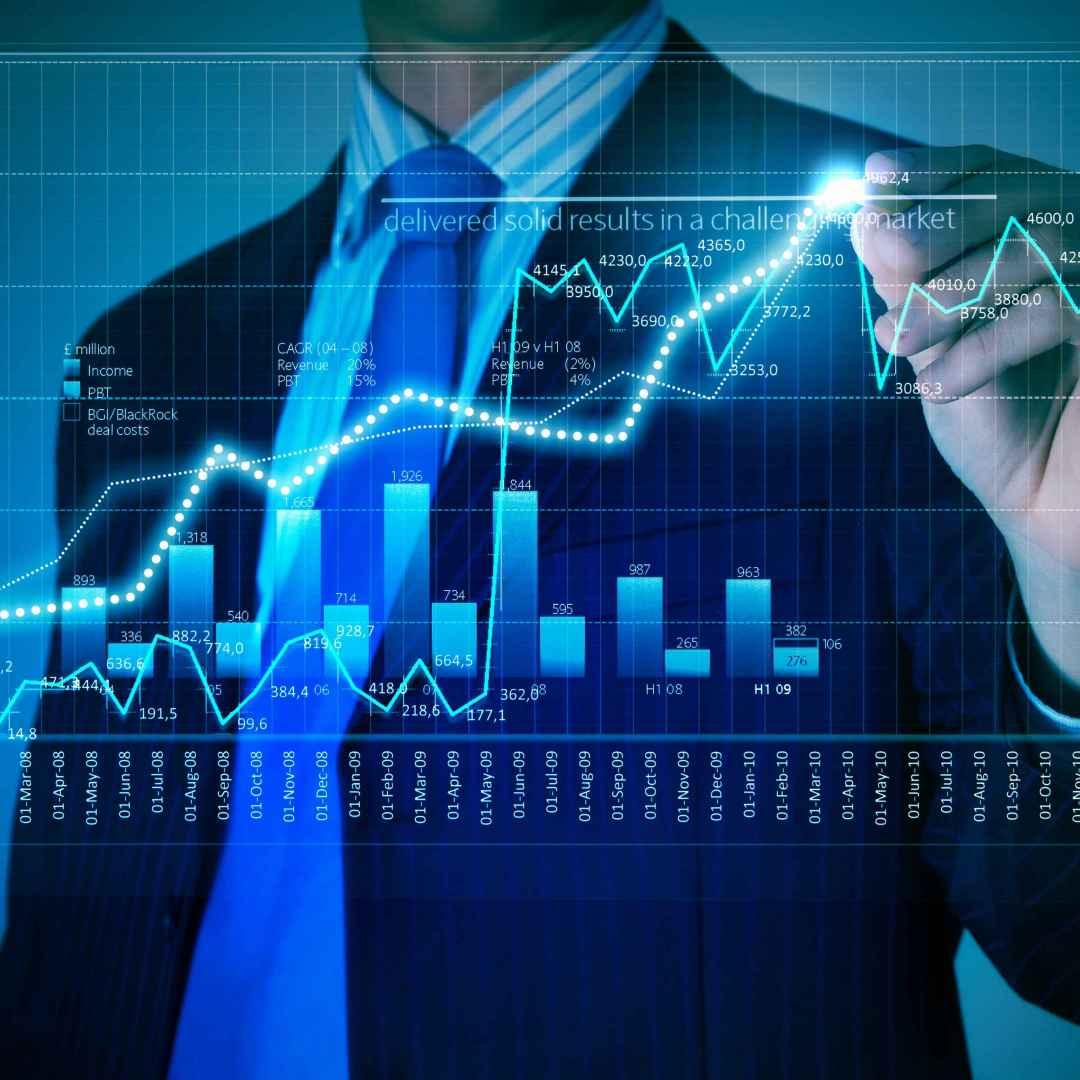 lavoro  esternalizzazione  economia
