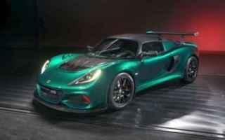 Automobili: lotus  supercar  hupercar