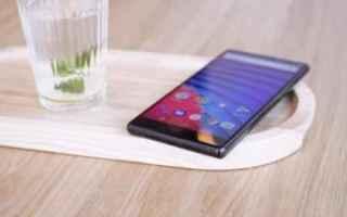Cellulari: vernee  smartphone  android