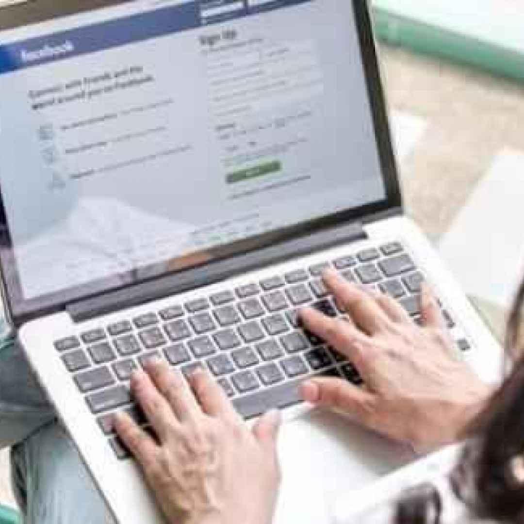 facebook  social  apps