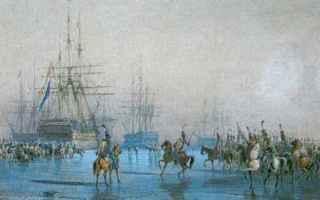 Storia: storia  guerra battaglie  olanda