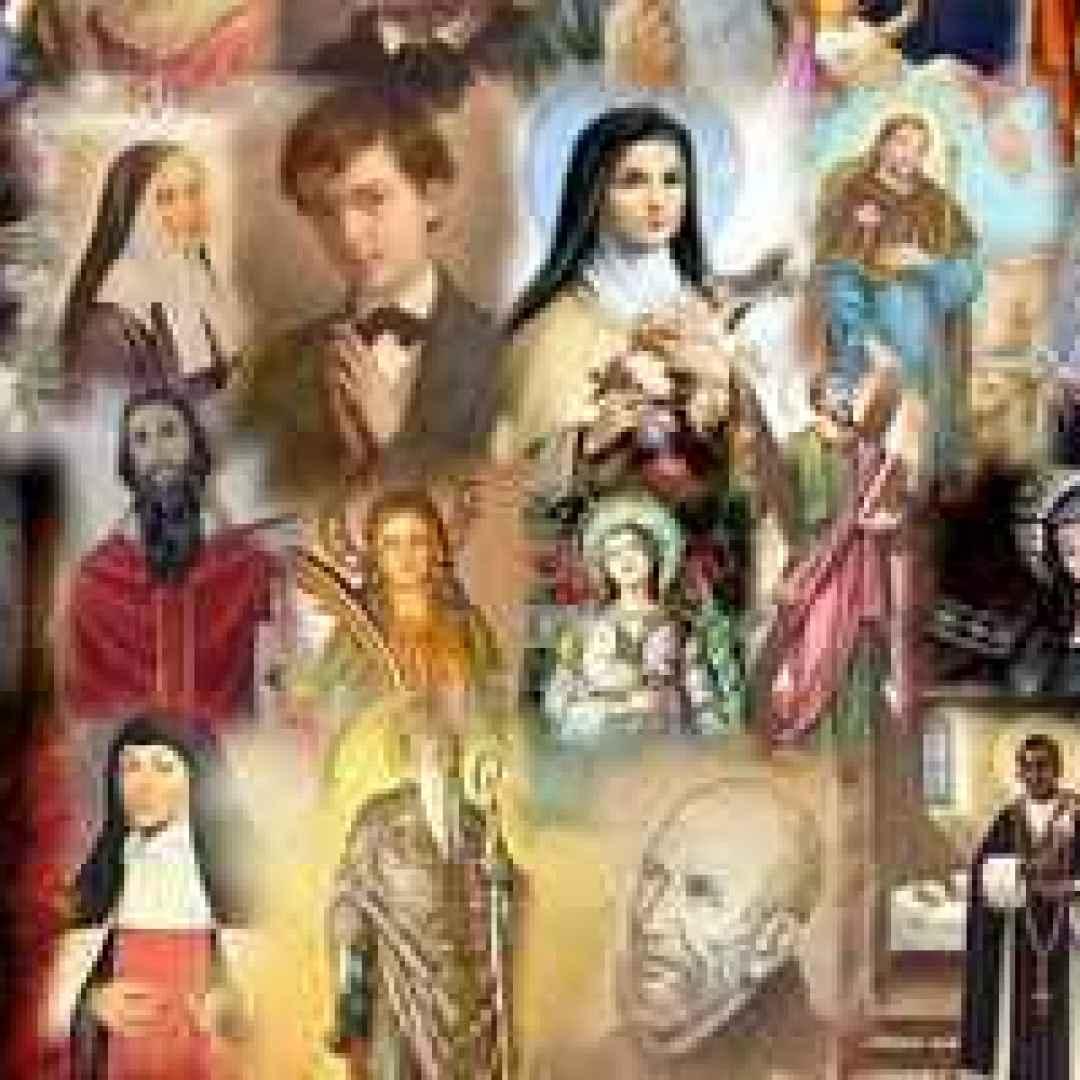 santi oggi  giornata 14 novembre  calend