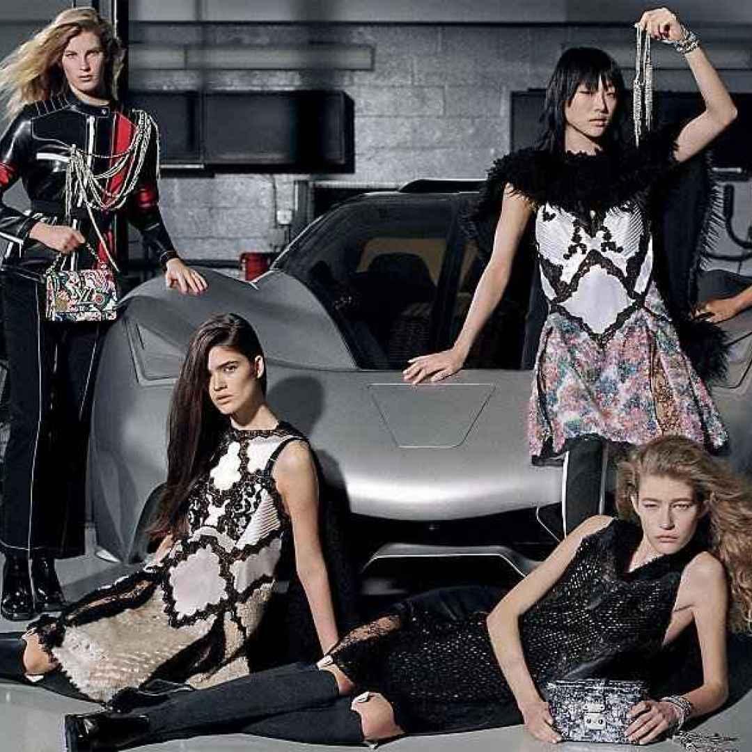 moda  fashion  blog  donna