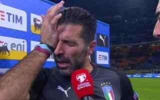 Nazionale: nazionale  mondiali  italia
