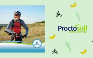 proctosoll  salute  benessere  emorroidi