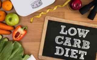 Cosa si nasconde dietro alla definizione low carb? Quale è il vero valore di un regime alimentare d