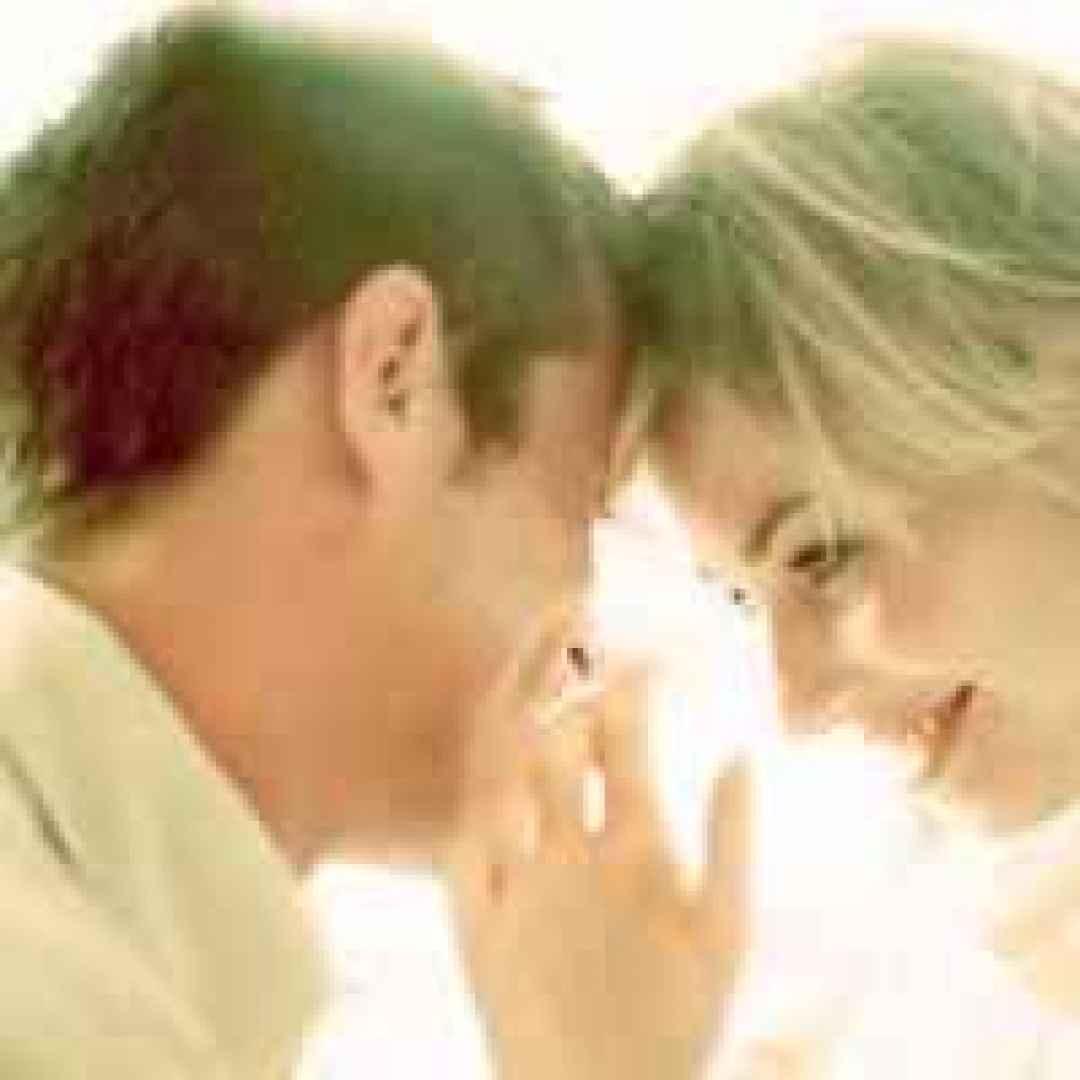 voglio vedere come si fa l amore iscrizione a meetic