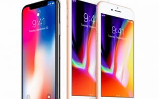 apple  iphone  sensore 3d