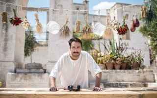 Bari: musica  dance  puglia