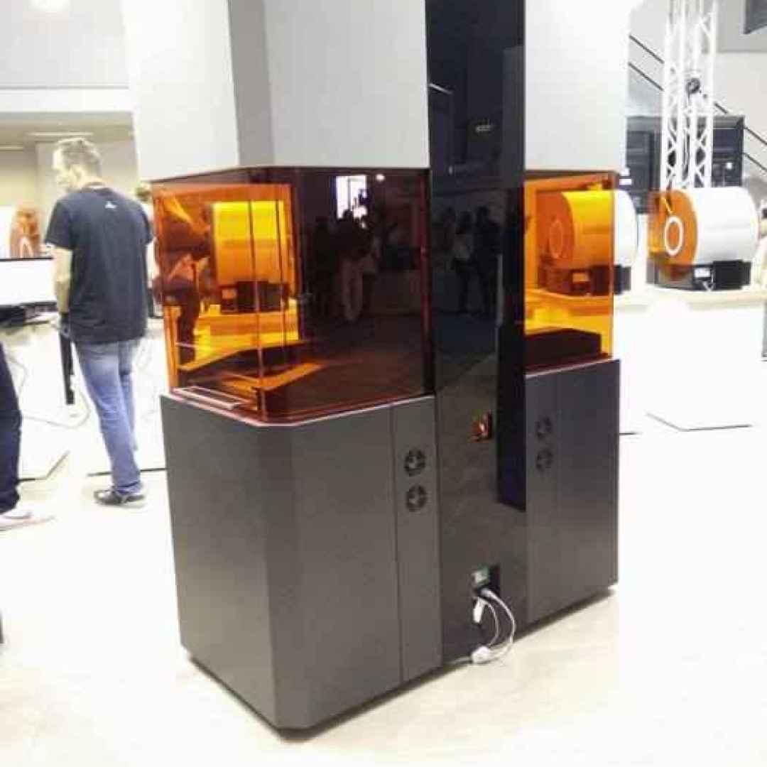 maker  makerfaire  stampa3d  droni