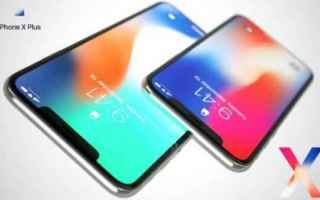 iPhone - iPad: iphone  smartphone  apple  rumors