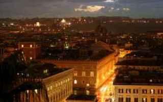 Roma: parioli  roma  quartieri