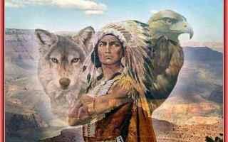 Cultura: creatore  grande spirito  manitù