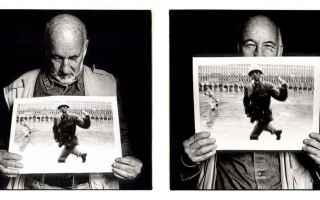 fotografia berengo leica award