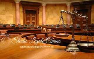 Mutui e Prestiti: usura  avvocato a roma  gelsomina cimino