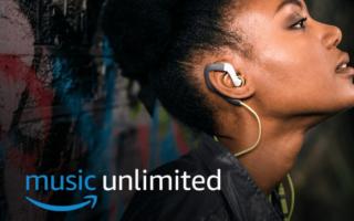 Musica: musica  amazon