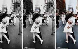 fotografia  app  bianco e nero  colori