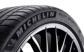 Automobili: pneumatici gomme automobili michelin