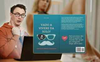 Amore e Coppia: libro  single