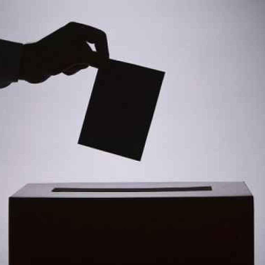 rosatellum  italicum  elezioni  voto