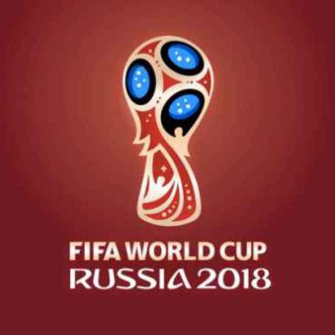 russia 2018  italia  mondiale  2018  russia