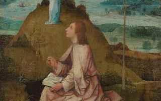 Religione: metànoia  preghiere  regno di dio