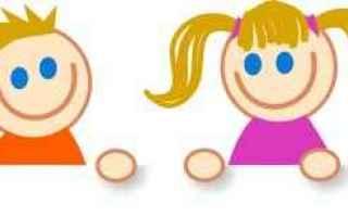 Scuola: homeschooling  educazione parentale