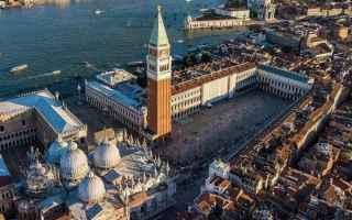 Viaggi: viaggi  borgo  venezia  sestiere  veneto