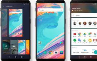 oneplus 5t  oneplus  smartphone  android