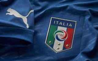 italia  nazionale  mondiali  europei  calcio