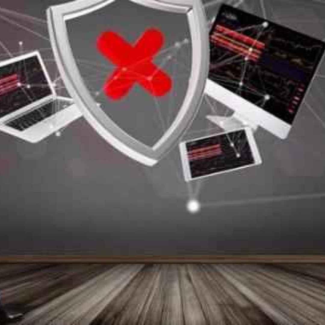 virus  bankware  android