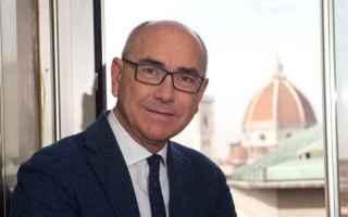 Serie A: bucchioni  fiorentina