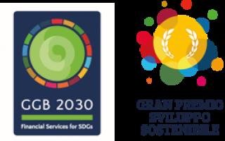 Economia: GGB 2030, la nuova edizione del premio per banche, assicurazione e società finanziarie green