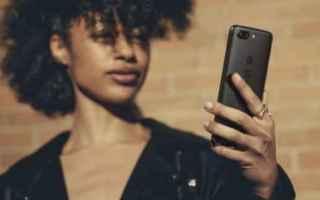 Cellulari: oneplus  smartphone