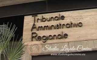 Leggi e Diritti: giudizio di ottemperanza  avvocato a roma
