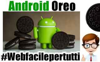 android  android 8   android 8.0 oreo